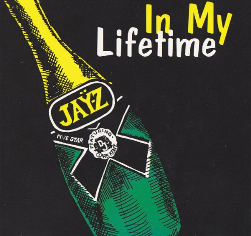 In My Lifetime by Ultra Records