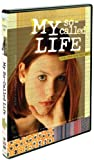 Buy My So-Called Life: Complete Series