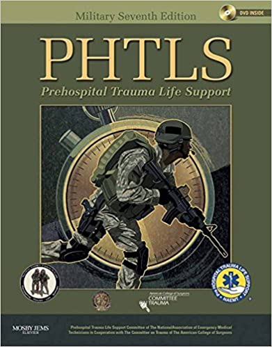 Phtls 7 pdf livro edicao