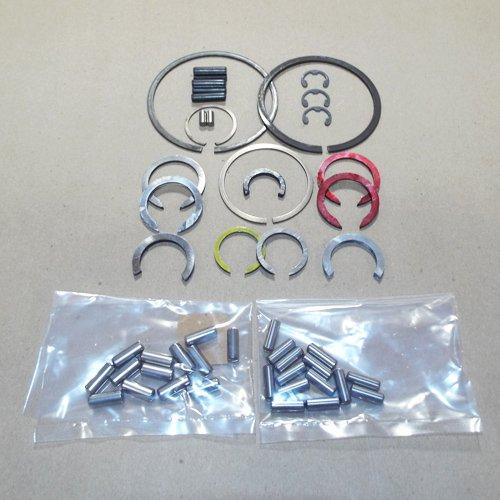 C-MT-AX5 (SPK) AX5 SMALL PARTS