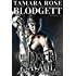 The Dark Savage (#7): New Adult Dark Paranormal/Sci-fi Romance (The Savage Series)