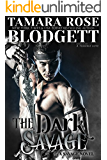 The Dark Savage (#7): A New Adult Dark Paranormal Romance (The Savage Series)