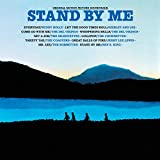 STAND BY ME - ORIGINAL MOTION PICTURE SOUNDTRACK