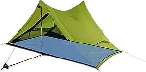 NEMO Equipment Tent-Footprints nemo equipment meta