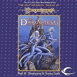 The Dargonesti