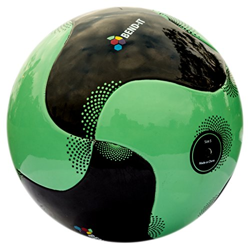 bend-it-soccer-balls-with-vpm-and-vrc-technology-size-5-reverse-curl-it-thermal-welded