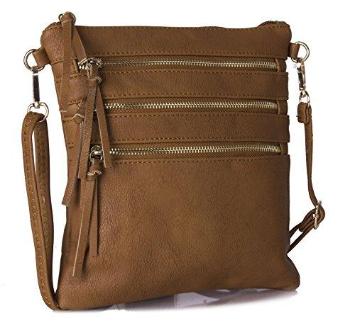 Big femme Shop peau Handbag Sacs bandoulière rxBWraO