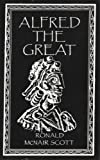 img - for Alfred the Great book / textbook / text book