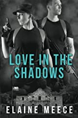 Love in the Shadows Paperback