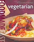 media ministry made easy - Williams-Sonoma Food Made Fast: Vegetarian (Food Made Fast)