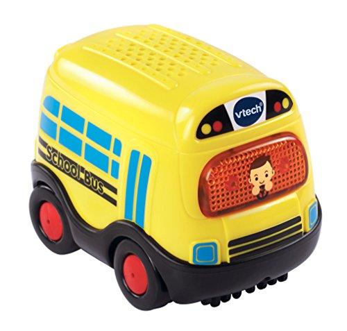 VTech Play Vehicles