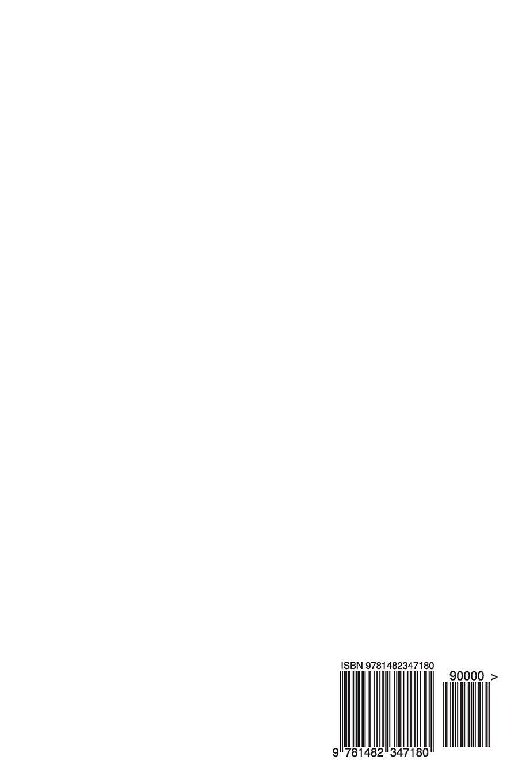 Personalização de Interfaces Móveis em Ambientes Pervasivos (Portuguese Edition): Ricardo Giuliani Martini, Giovani Rubert Librelotto: 9781482347180: ...