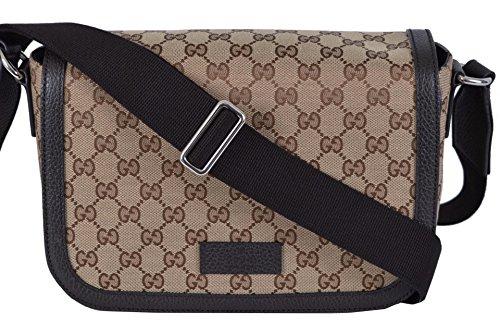 Gucci Handbags For Men - 3