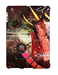 Fashion Protective Witch And Her Warlock Case Cover For Ipad 2/3/4