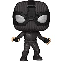 Funko Fgr-POP Spider-Man, Far From Home, Spider Man (39208)