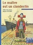 """Afficher """"Enfants des colonies n° 2 Le maître est un clandestin"""""""