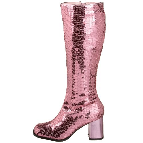 Bordello-by-Pleaser-Womens-Spectatcular-300-Sequin-Gogo-Boot