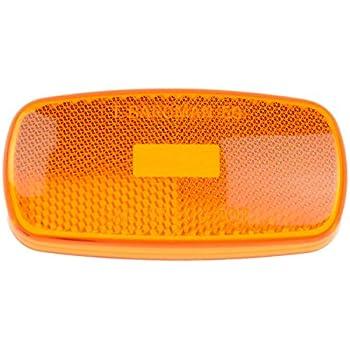 Amazon Com Bargman 30 59 012 Rv Auto Clearance Light Lens