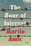 The Zone of Interest, Martin Amis, 0385353499