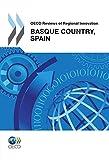 Basque Law