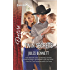 Twin Secrets: A Contemporary Romance of Love, Marriage and Secrets (The Rancher's Heirs)