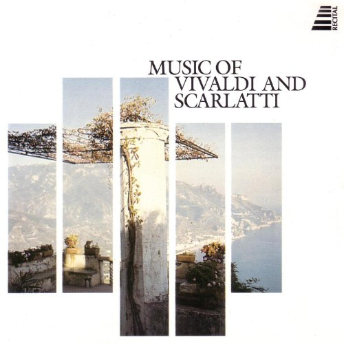 (Sinfonia di Concerto Grosso No 2 (Produced) )