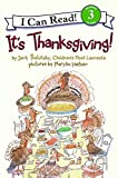 It's time for turkey! The parade is about to start. The pumpkin pie is in the oven. The whole family is gathered around the table. And everybody wants to pull the wishbone! From Children's Poet Laureate Jack Prelutsky comes a scrumptio...