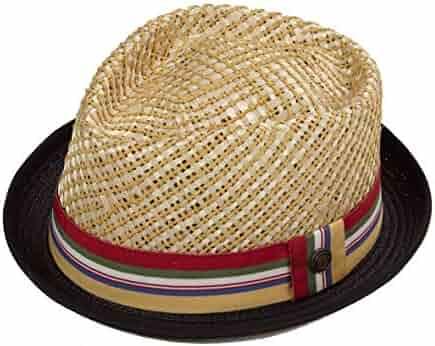 dae4cc6ae5e262 Shopping Yellows - $50 to $100 - Fedoras - Hats & Caps - Accessories ...