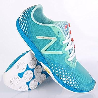 New Balance WR00 B 355511 50 Damen Laufschuhe
