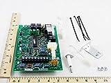 oem american standard upgraded furnace control circuit board rh amazon com
