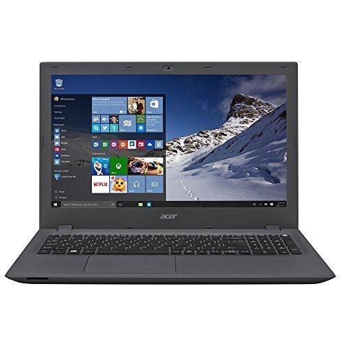 Acer Aspire 54Y2 E5-574G