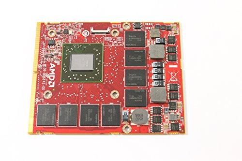 Dell X398D ATI Radeon HD3450 256MB Video Card w//Fan Optiplex 390 380 580 960 980 Graphics