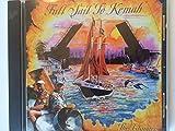 Full Sail to Kemah