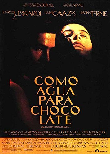 like-water-for-chocolate-spanish-poster-27-x-40