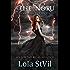 The Noru 7: Rage Of Angels