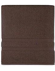 Wamsutta Ultra Soft Micro Cotton Bath Towel (Chocolate)