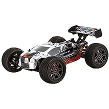 Kyosho Inferno Neo Race Spec 2.0 Ready Set Nitro RC Racing Truck