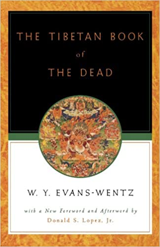 Travels in the Netherworld Buddhist Popular Narratives of Death and the Afterlife in Tibet