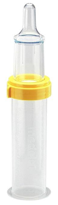 Medela Mini-Specialneeds« Feeder Sterile Medela 6100093S