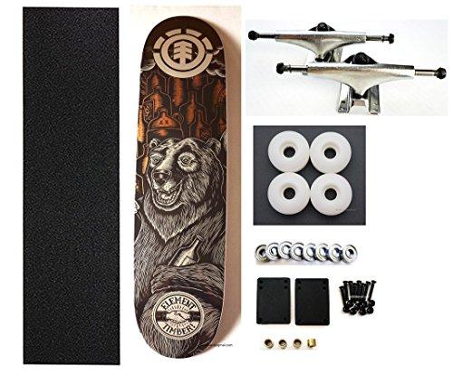vj-skateshop-element-skateboard-completes-8-timber-bear-accessories-un-assemble
