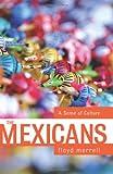 Mexicans, Floyd Merrell, 0813340446