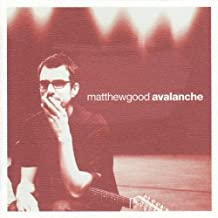 Avalanche (2LP Vinyl)