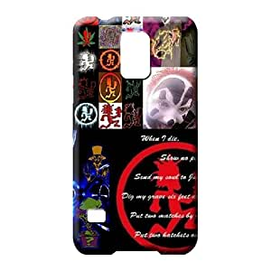 Shatterproof Plastic Cases Covers For phone cell phone skins