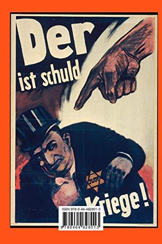 - Nazi Propaganda Posters