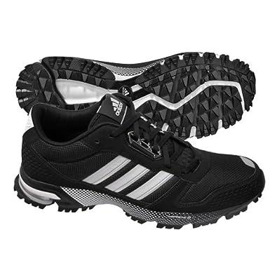 adidas Marathon TR 10 schwarz