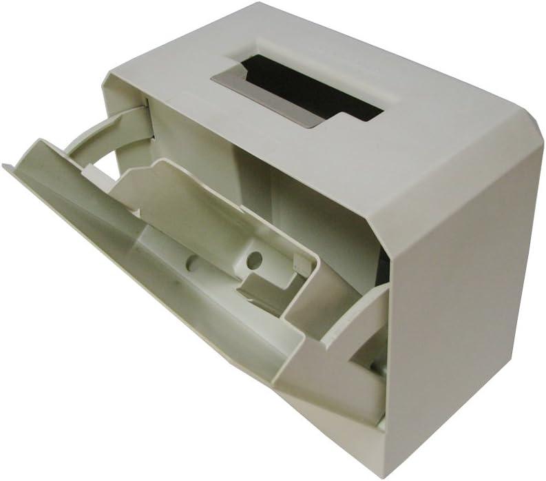 Bernina – Máquina de coser [maletín] 1130, 1090, 1230, 1630, etc ...