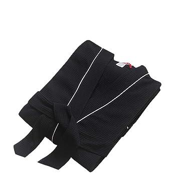 a1cf9a8170 Women Towelling Robe Terry Towel Bathrobe Dressing Gown Bath Robe Perfect  for Gym Shower Spa Hotel