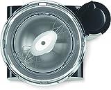 Bosch Universal Plus Stand Mixer - Black