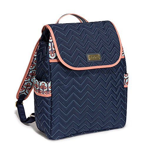 cinda-b-everyday-backpack-neptune