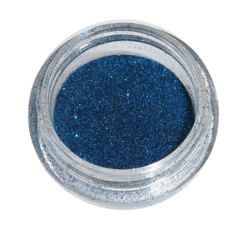 Sprinkles Eye & Body Glitter Razzle Berry